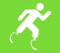 Sports Prosthesis